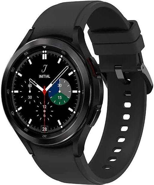 Galaxy Watch 4, la gran apuesta de Samsung (y Google) contra los Apple Watch 35