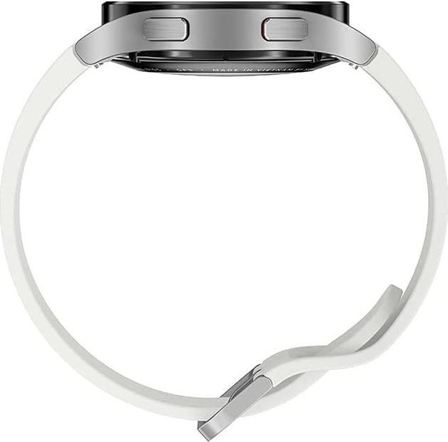 Galaxy Watch 4, la gran apuesta de Samsung (y Google) contra los Apple Watch 33