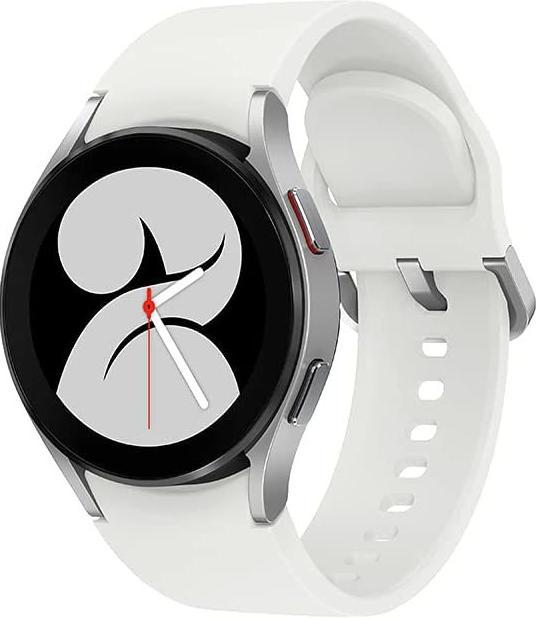 Galaxy Watch 4, la gran apuesta de Samsung (y Google) contra los Apple Watch 31