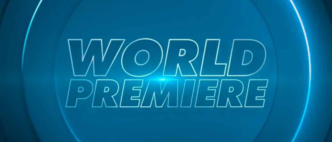 Gamescom 2021: resumen de la inauguración