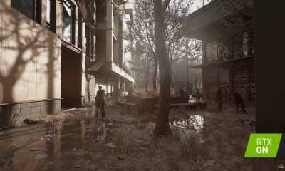 Gamescom 2021 juegos