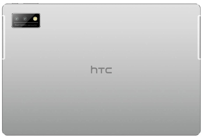 HTC vuelve al mercado del tablet con el A100 29