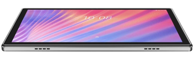 HTC vuelve al mercado del tablet con el A100 31