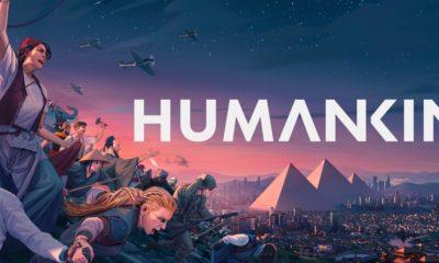 Humankind, análisis (PC): ¿Controlarás a la humanidad? 28