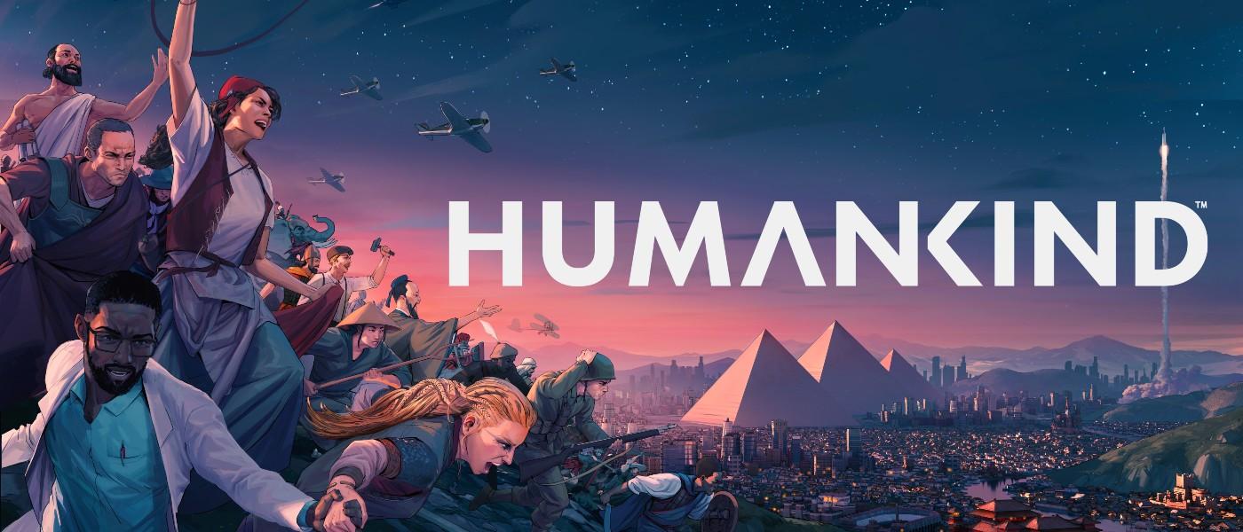 Humankind, análisis (PC): ¿Controlarás a la humanidad? 29