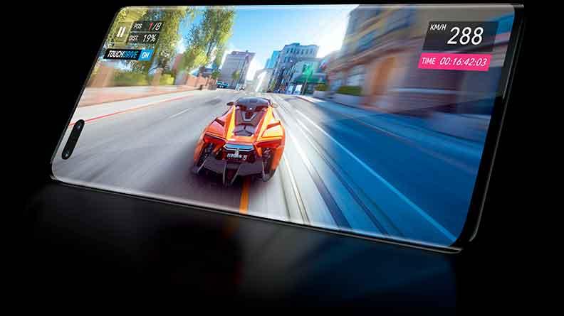 Honor Magic3 y Magic3 Pro: gama alta con cámaras pro