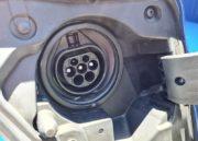 Lexus UX 300e, batallas 83