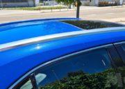 Lexus UX 300e, batallas 87