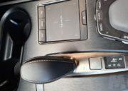 Lexus UX 300e, batallas 101