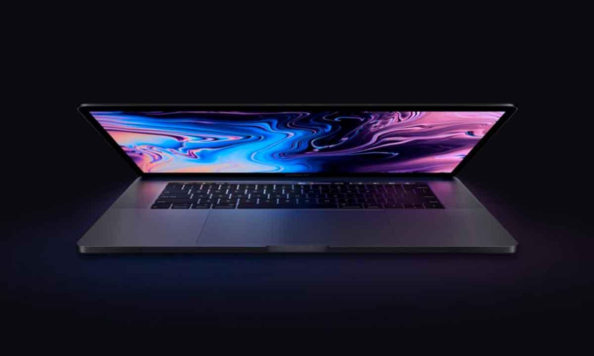 Los MacBook Pro de 14 y 16 pulgadas ya habrían entrado en producción masiva