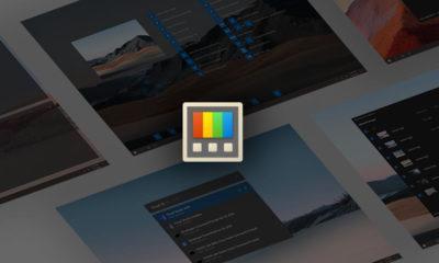 PowerToys para Windows 11