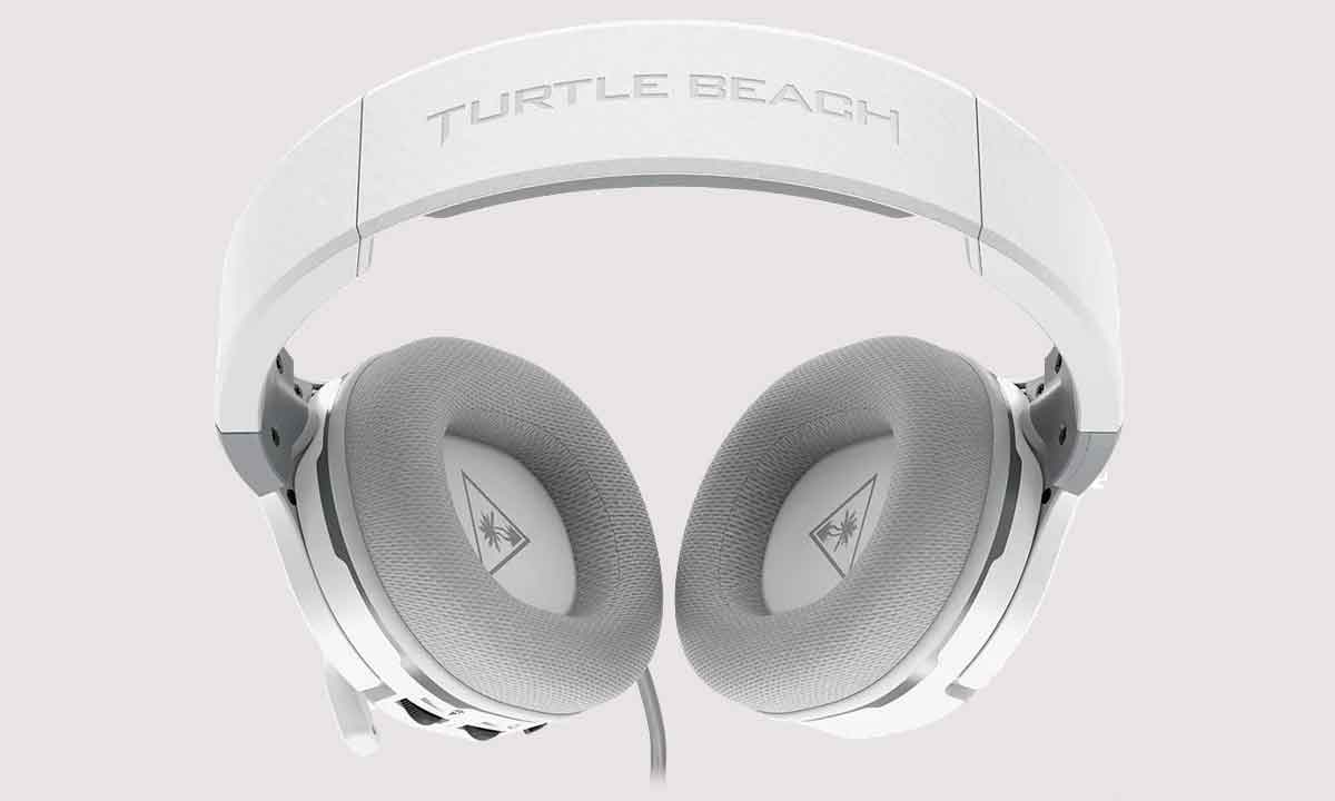 Turtle Beach Recon 200 Gen 2: una interesante vuelta de tuerca