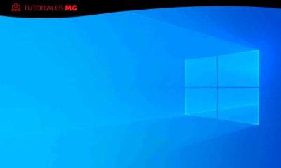 Cómo sacarle el máximo partido a los escritorios virtuales de Windows