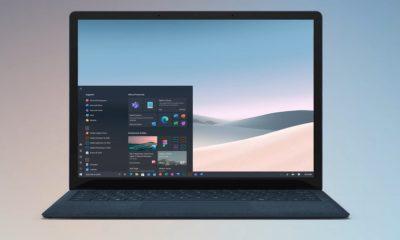Windows 10 vuelve a dar problemas