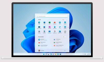 Windows 11: Windows Update también te informará sobre la compatibilidad