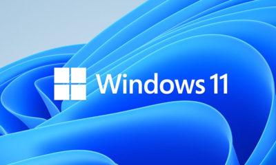 Windows 11: Ya puedes descargar las ISO de las previews