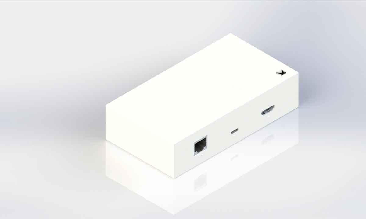Xbox Stream Box: ¿el futuro de la consola de Microsoft?