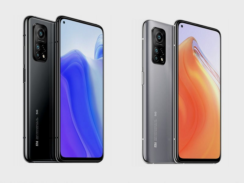 Xiaomi amplia las actualizaciones de sus dispositivos
