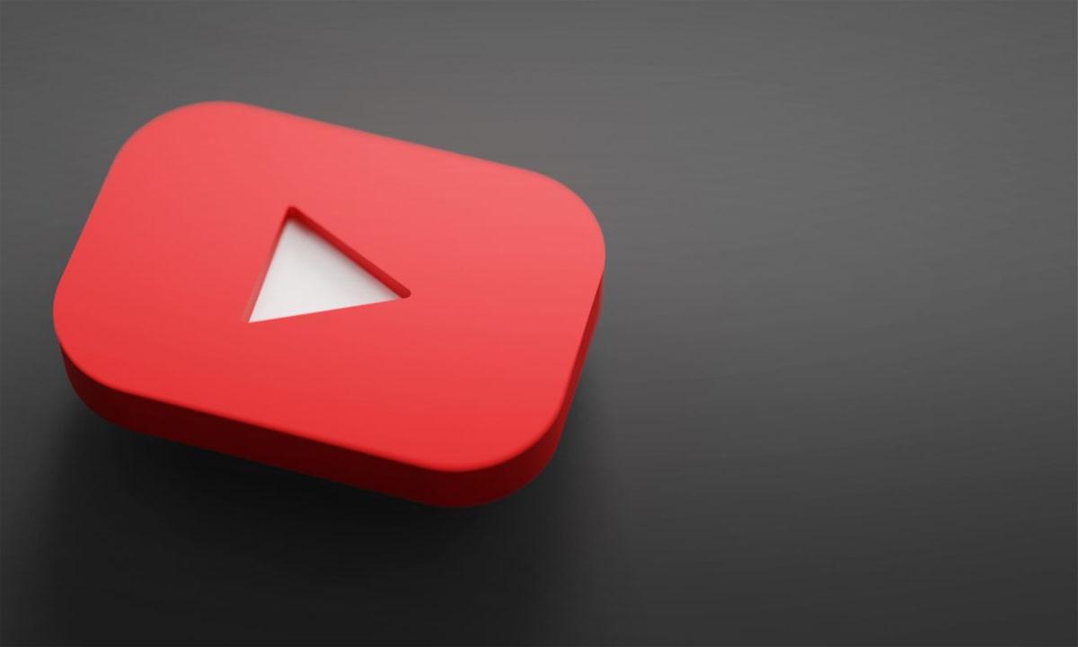 YouTube Premium ahora incluye tres meses de Stadia Pro