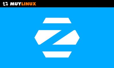 Zorin OS 16