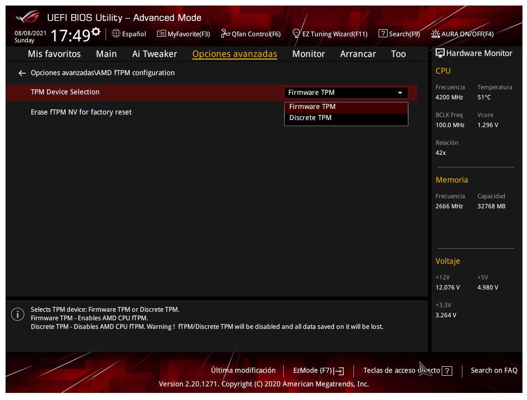 Cómo preparar tu PC para la actualización a Windows 11 48
