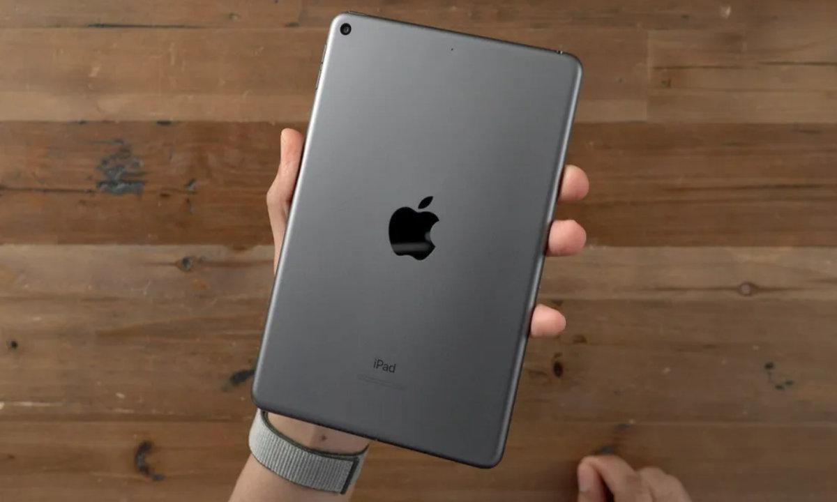 Los iPad 2021 se centrarán en el precio para aumentar volumen de ventas