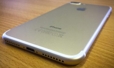 Apple más cerca, por ley, del USB-C en Europa