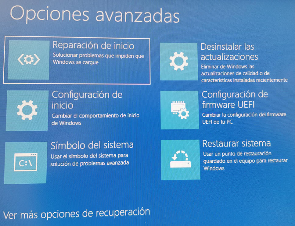 Cómo descargar las ISO de Windows 11 y usos principales de estas imágenes de disco 41