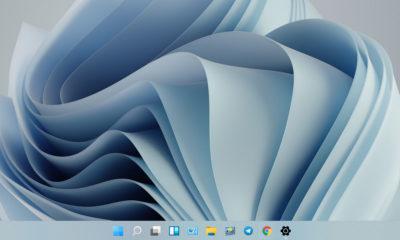navegadores en windows 11
