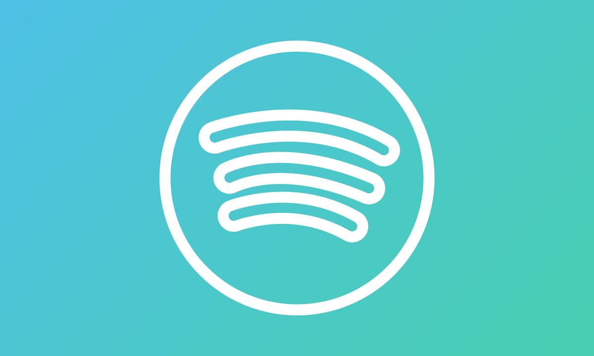 Spotify Música + Charla