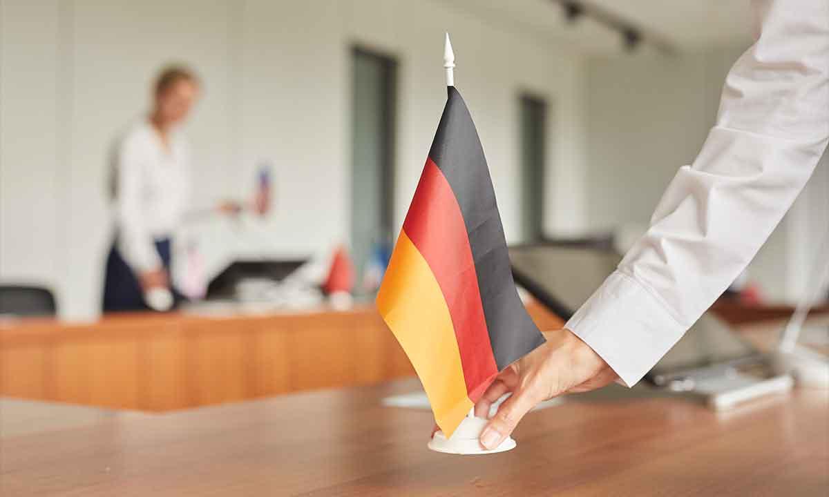 Alemania quiere prolongar la vida de los smarphones siete años