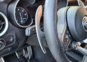 Alfa Romeo Stelvio 2021, sellos 115