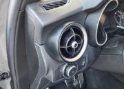 Alfa Romeo Stelvio 2021, sellos 113