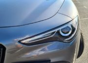 Alfa Romeo Stelvio 2021, sellos 77