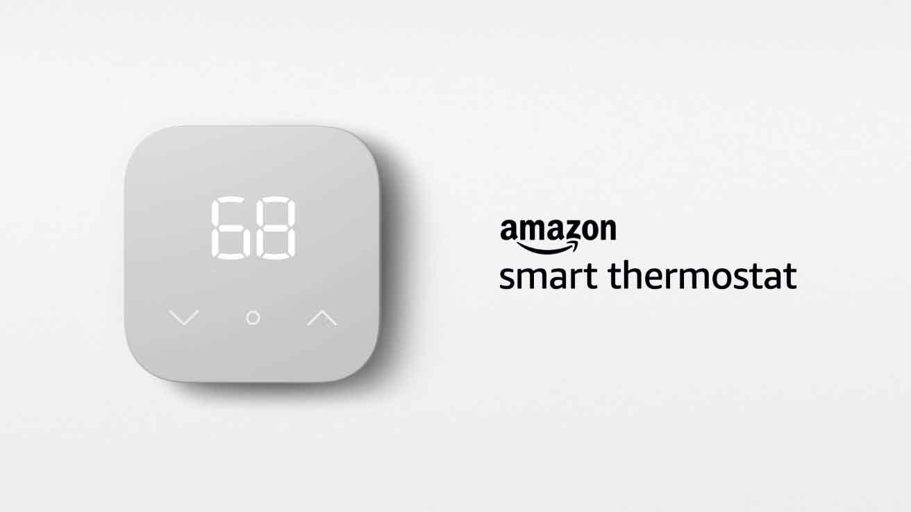 El catálogo de dispositivos de Amazon crece a lo grande