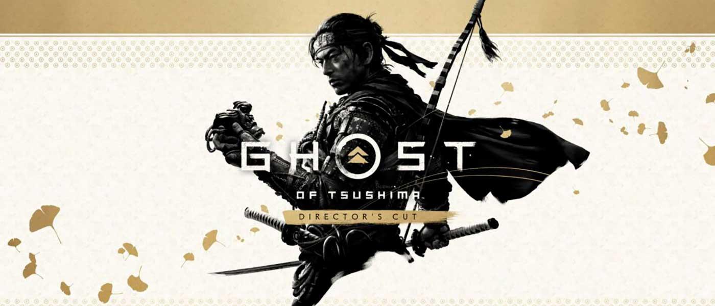 Analisis-Ghost-of-Tsushima-Directors-Cut