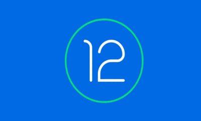 Android 12 podría debutar el 4 de octubre
