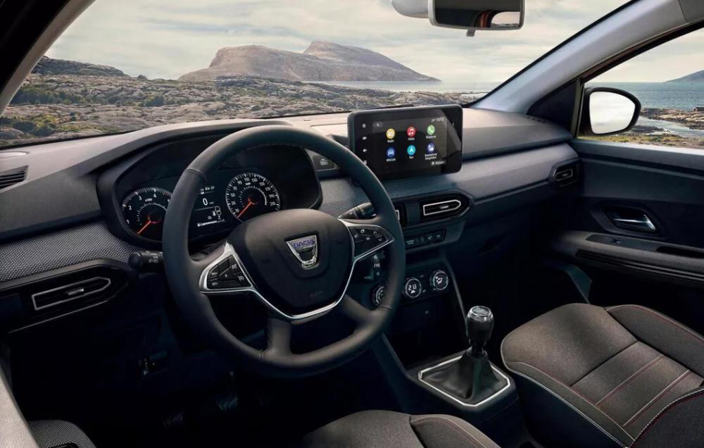 La tecnología entra como un ciclón en los automóviles del Salón de Múnich 62