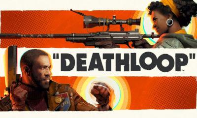 Deathloop requisitos para PC