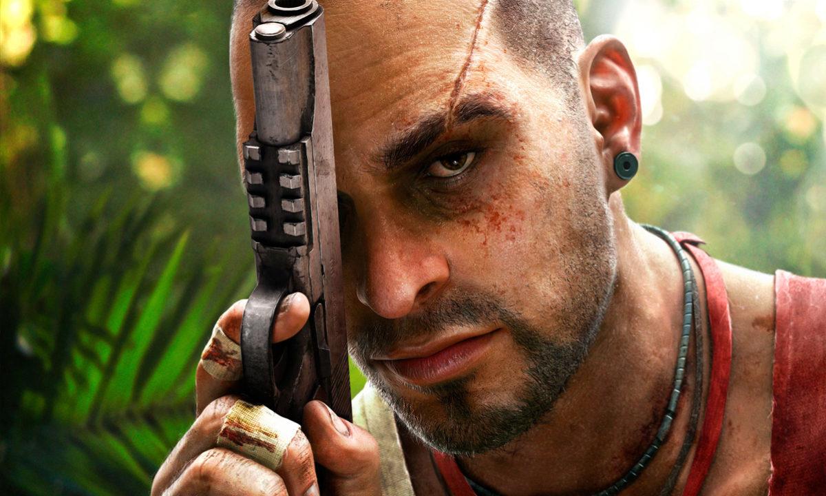 Far Cry 3 para PC gratis