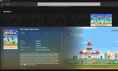 GeForce Now lista God of War, Gears of War 6 y otros exclusivos de consola para PC 30