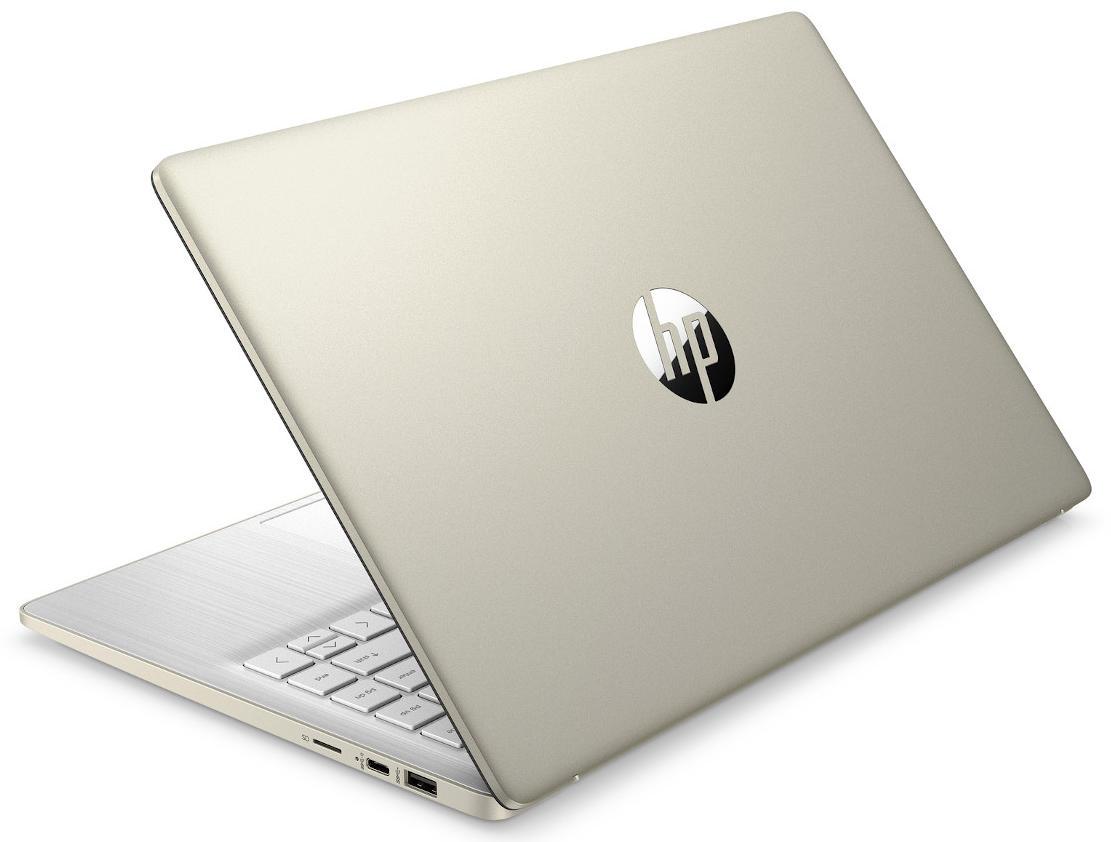 HP 14, ahora con ARM y Windows 11 29