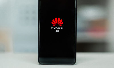 Huawei veto eeuu qualcomm snapdragon 4g