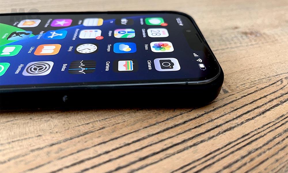 Apple iPhone 13 Pro Max, análisis: mayor autonomía y un sistema de cámaras Pro 37