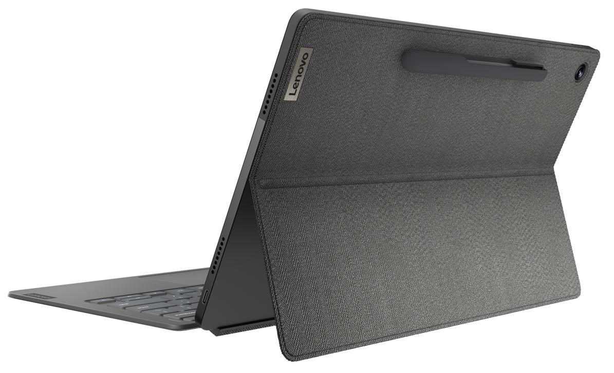 Lenovo IdeaPad Chromebook Duet 5: el mejor 2 en 1 bajo Chrome OS en su rango de precios 33