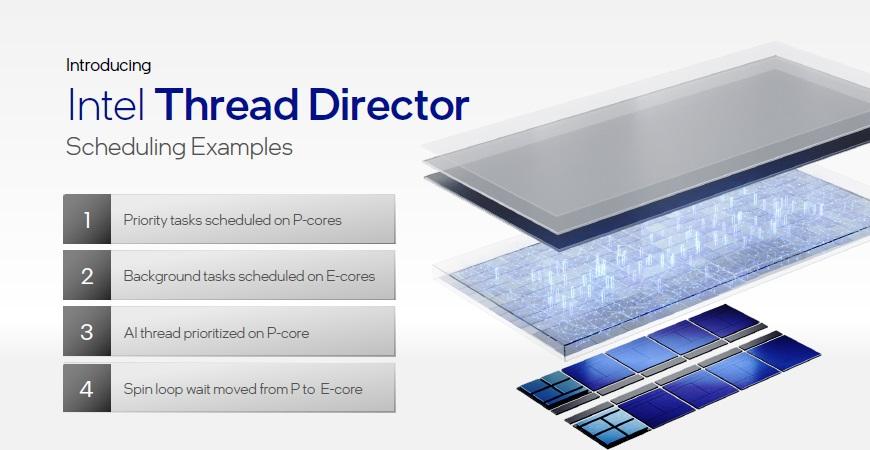 Intel-Alder-Lake-S-director
