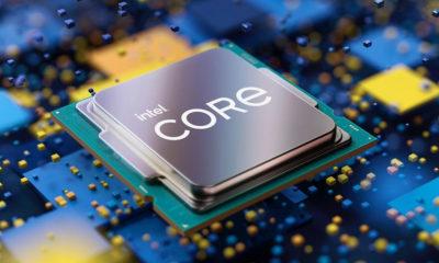 Intel Alder Lake T