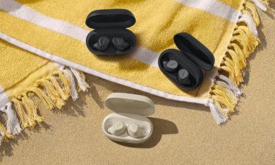 Jabra Elite 7 Pro auriculares inalámbricos True Wireless ANC