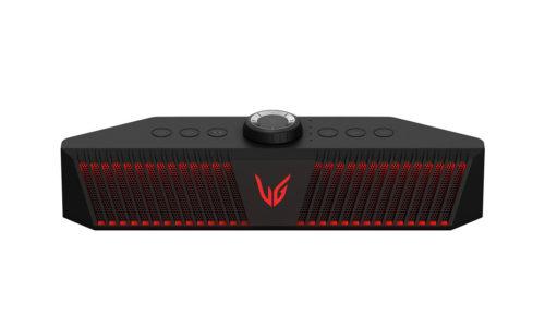 LG UltraGear GP9