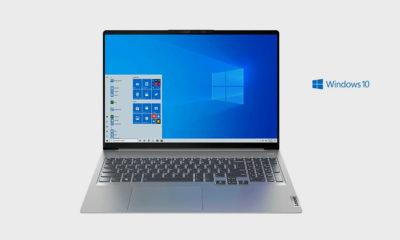 Lenovo IdeaPad 5 Pro 16